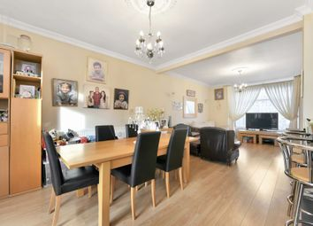 Thumbnail 5 bed end terrace house for sale in Arthurdon Road, Brockley