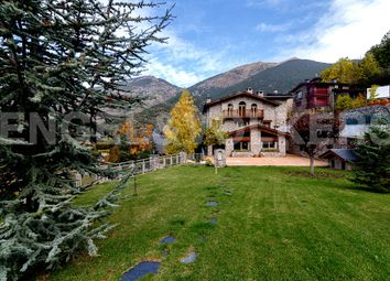 Thumbnail 6 bed villa for sale in Sant Julià De Lòria, Andorra