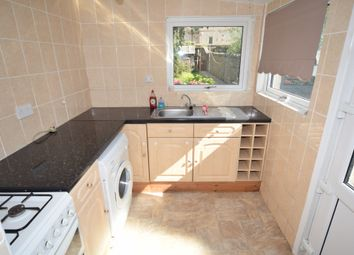 2 bed semi-detached house for sale in Lord Street, Dalton-In-Furness LA15