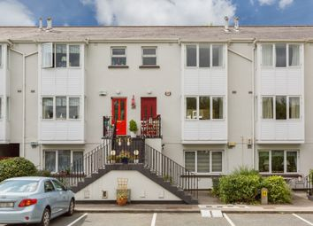 Thumbnail 3 bed apartment for sale in 21 Village Weir, Lucan, Dublin