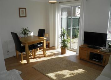 Thumbnail 2 bed property to rent in Maes Y Wennol, Miskin, Pontyclun