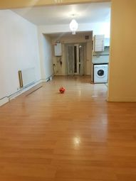 Thumbnail 3 bed detached house to rent in Hamilton, Ilford