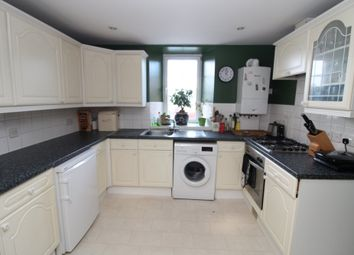 Thumbnail 1 bed flat to rent in Honiton Road, Exeter
