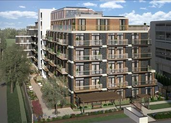 Thumbnail 1 bed flat for sale in Nightingale Place, Lane, London