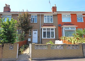 2 bed flat to rent in Dovercourt Road, Horfield, Bristol, City Of BS7