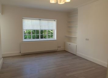 Thumbnail 2 bed flat to rent in Brentwood Lodge, Danescroft, Hendon