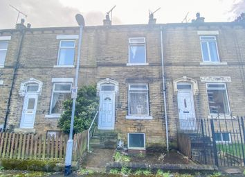 3 bed terraced house for sale in Glendare Road, Bradford BD7