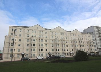 2 bed flat for sale in Wilmington Square, Lower Meads, Eastbourne BN21