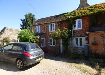 Thumbnail 2 bed cottage for sale in Packhorse Lane, Marcham