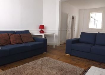 Thumbnail 3 bed property to rent in Over Street, Brighton