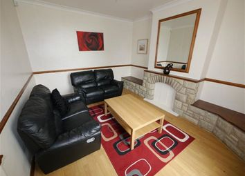Thumbnail 3 bed property to rent in Devon Road, Leeds