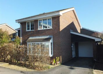 Thumbnail 3 bedroom property to rent in The Beeches, Trowbridge, Wiltshire
