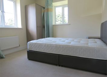 Thumbnail Room to rent in Three Valleys Way, Bushey, Hertfordshire