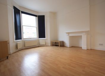 Thumbnail 4 bed terraced house to rent in Tankerville Road, Streatham Common