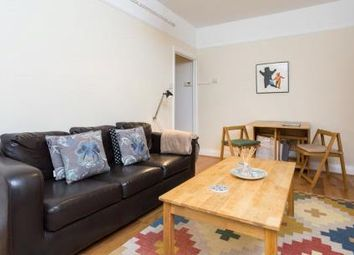 Thumbnail 1 bed flat to rent in Rusper Court, Clapham Road, London