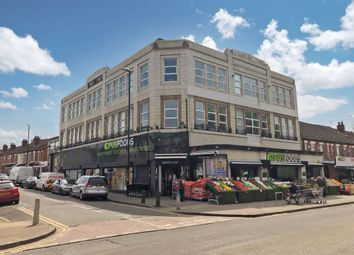 Thumbnail Studio to rent in Holmsdale Road, Coventry