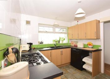 3 bed semi-detached bungalow for sale in St. Michaels Avenue, Margate, Kent CT9