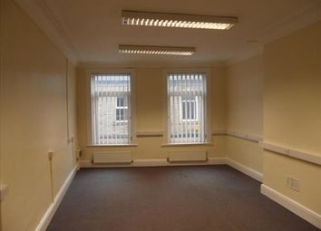 Thumbnail Office to let in First Floor 75, Southgate, Elland, West Yorkshire