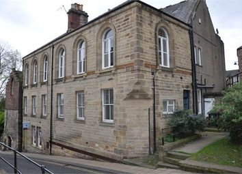 Thumbnail Commercial property to let in Hallstile Bank, Hexham