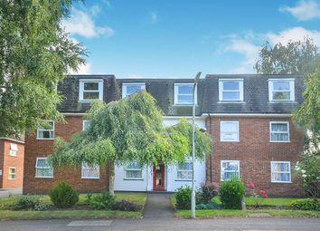2 bed flat for sale in Upper Queens Road, Ashford TN24