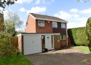 3 bed property for sale in Glenwood Drive, Cheswick Green, Solihull B90