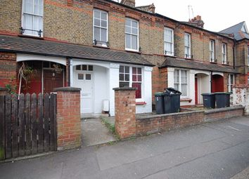 4 bed property to rent in Pelham Road, London N22