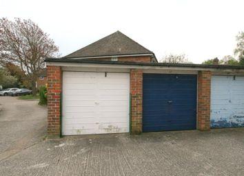 Thumbnail Property to rent in Furzedown, Littlehampton