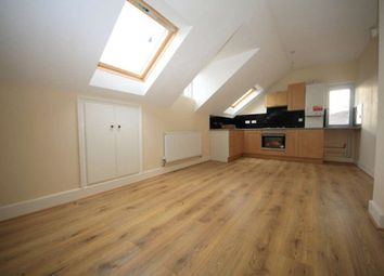 Thumbnail 4 bed flat to rent in Norbury Road, Thornton Heath