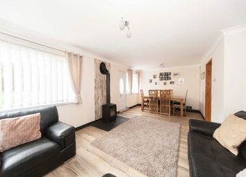 Thumbnail 3 bed end terrace house for sale in Balliol Close, Peterlee