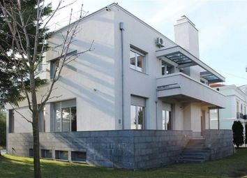Thumbnail 5 bedroom detached house for sale in Vladete Kovacevica Street, Belgrade, Serbia