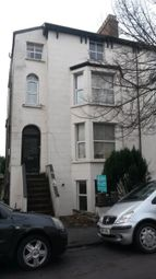 Thumbnail 2 bed flat to rent in Wordsworth Avenue, Roath, Cardiff