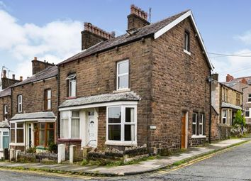 Thumbnail 4 bed end terrace house for sale in Ayr Street, Lancaster