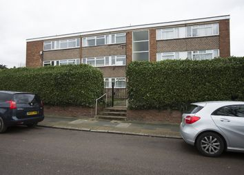 Thumbnail 2 bed duplex for sale in Slough Lane, Kingsbury
