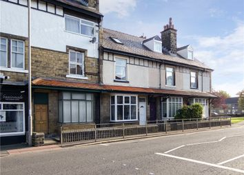 Thumbnail Terraced house to rent in Poplar Terrace, Bingley, West Yorkshire