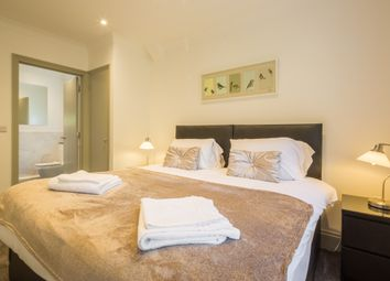 Thumbnail 4 bed flat to rent in Hinton Way, Great Shelford, Cambridge