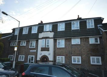 Thumbnail 2 bedroom flat for sale in Holborn Road, London