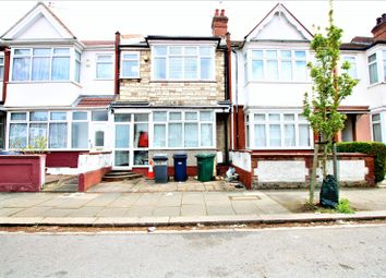 Thumbnail Property to rent in Dartmouth Road, Hendon