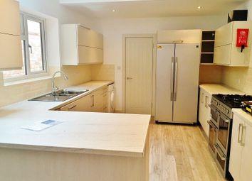 5 bed property to rent in Tiverton Road, Birmingham, West Midlands. B29