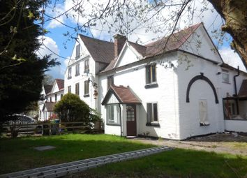 Thumbnail 4 bed semi-detached house to rent in Smestow Mews Heath Mill Close, Wombourne, Wolverhampton