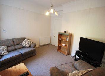 Thumbnail 1 bed flat for sale in Ashvale Place (Gfl), Aberdeen
