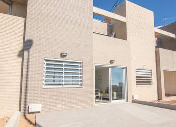 Thumbnail 3 bed maisonette for sale in Torrevieja, Alicante, Valencia