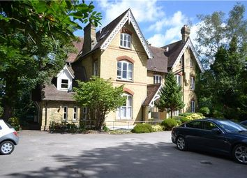 Thumbnail 1 bed flat to rent in Broadwater Down, Tunbridge Wells, Kent