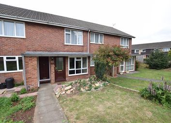 Thumbnail 2 bed maisonette for sale in 91 Hurn Lane, Keynsham, Bristol