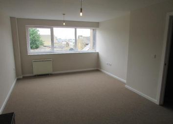 Thumbnail 1 bed flat to rent in Manchester Road, Burnley
