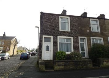 Thumbnail 2 bed end terrace house for sale in Chapel House Road, Nelson, Lancashire