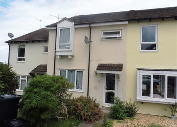 Thumbnail 3 bed property to rent in Burn River Rise, Torquay