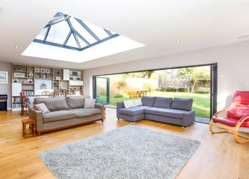 4 bed detached house for sale in Langley Way, Marlow, Buckinghamshire SL7