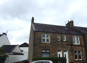 Thumbnail 2 bedroom flat to rent in Forkneuk Steadings, Forkneuk Road, Uphall, Broxburn