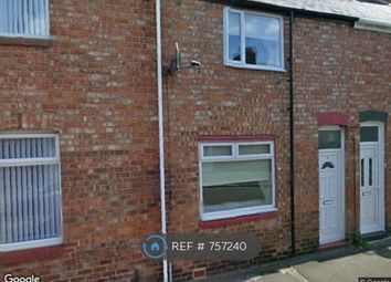 Thumbnail 2 bed terraced house to rent in Outram Street, Houghton Le Spring