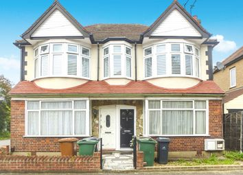 Thumbnail 2 bed flat for sale in George Road, London